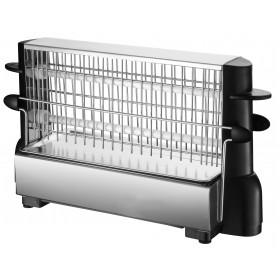 Tostador vertical para panes multiforma 500 W